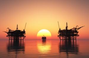 TSG_OilPlatformR