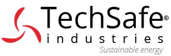 Techsafe Industries